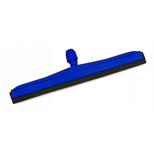 Сгон Filmop пластиковый (55 см)