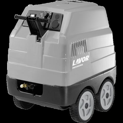 Бойлер для нагрева воды LAVOR Professional Vulcano 74