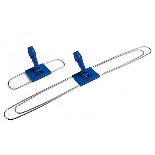 Флаундер Filmop для сухой уборки с шарниром (40 см)