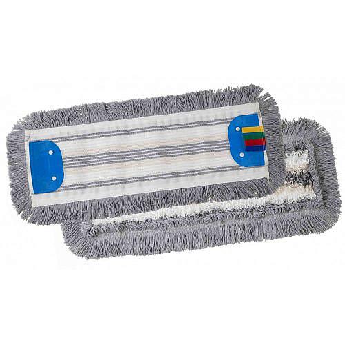 Моп Filmop Speedy Drei-Tuft для влажной уборки (40х11 см)