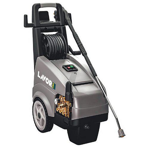 Электрическая минимойка LAVOR Professional Tucson XL 2515 LP