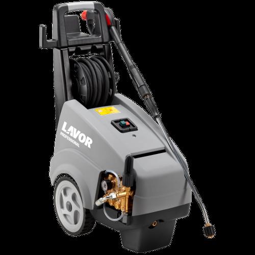 Электрическая минимойка LAVOR Professional Tucson XL 2021 LP