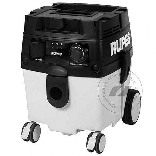 Rupes S230L