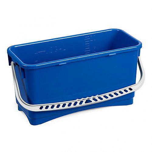Ведро пластиковое Filmop (20 литров)