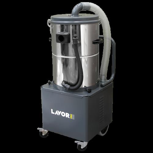 Пылеводосос LAVOR Professional DTX 80 1-30 S