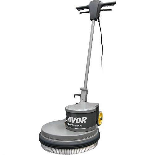 Однодисковая машина (полотер) LAVOR Professional SDM-R 45G 16-160