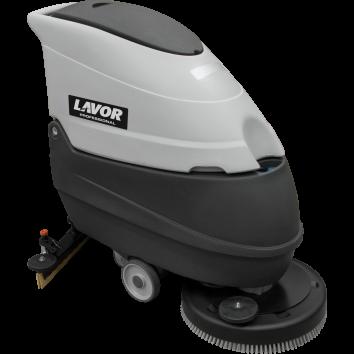 Поломоечная машина LAVOR Professional Free Evo 50 BT