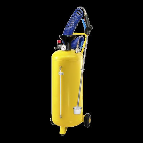 Пеногенератор LAVOR Professional Foamjet SV 24