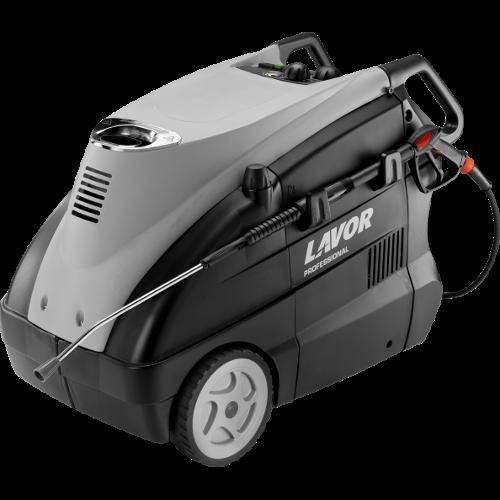 Электрическая минимойка LAVOR Professional Tekna 2015 LP