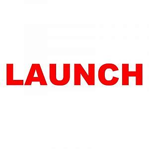 Подъемники Launch