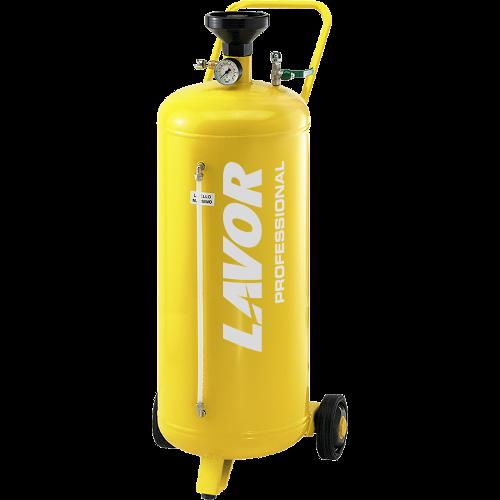 Распылитель LAVOR Professional Spray NV 50