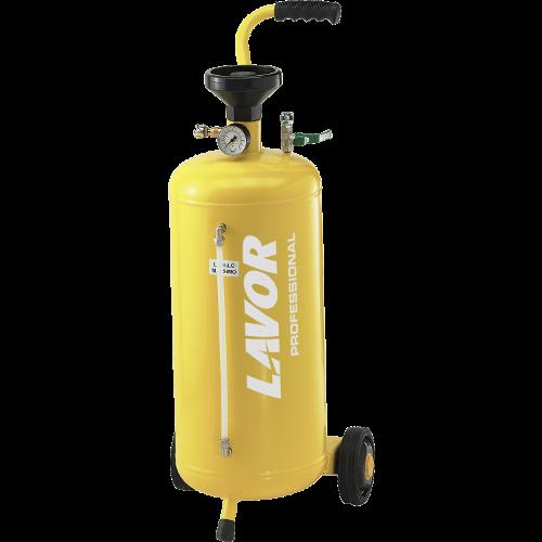 Распылитель LAVOR Professional Spray NV 24