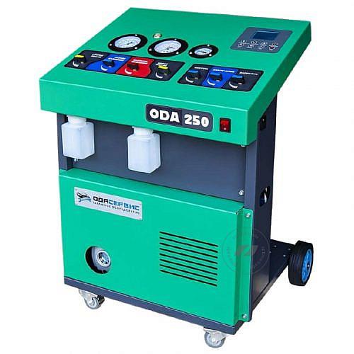 ODA 250