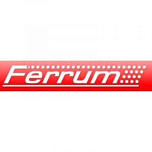 Инструментальные тележки Ferrum