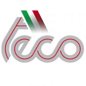 Подъемники TECO