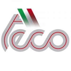 Шиномонтажные станки TECO