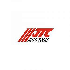Инструментальные тележки JTC